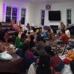 Sri_Chaitanya_Mahaprabhu_Jayanthi_Boston_March_2017_8