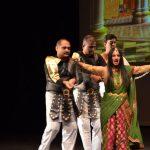 Sri_Ramanuja_Play_Hou_March_2017_13