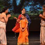 Sri_Ramanuja_Play_Hou_March_2017_20