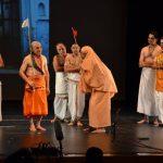 Sri_Ramanuja_Play_Hou_March_2017_23