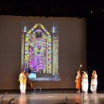 Sri_Ramanuja_Play_Hou_March_2017_24
