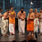 Sri_Ramanuja_Play_Hou_March_2017_26