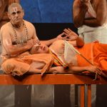 Sri_Ramanuja_Play_Hou_March_2017_31