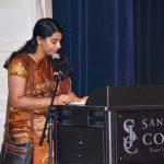 Sri_Ramanuja_Play_Hou_March_2017_35