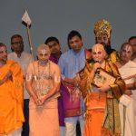 Sri_Ramanuja_Play_Hou_March_2017_37