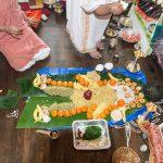 Zivanji_Home_Paduka_Pravesh_Dallas_Mar_2017_10
