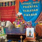 Zivanji_Home_Paduka_Pravesh_Dallas_Mar_2017_11