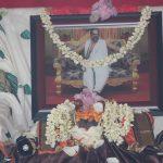 Zivanji_Home_Paduka_Pravesh_Dallas_Mar_2017_12
