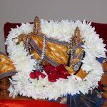 Zivanji_Home_Paduka_Pravesh_Dallas_Mar_2017_3