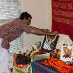 Zivanji_Home_Paduka_Pravesh_Dallas_Mar_2017_4