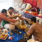 Zivanji_Home_Paduka_Pravesh_Dallas_Mar_2017_7