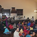 Zivanji_Home_Paduka_Pravesh_Dallas_Mar_2017_9