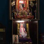 Maha Shivarathiri Celebrations in Virginia Namadwaar