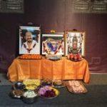 Mahamantra Nakshatra Yagna in Seattle