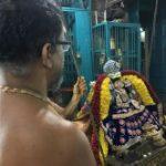 Cherished Memoirs 47 – Sri Swamiji's Recent Visit to Cuddalore