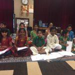 'Utsavam-Utsaaham'-Special Gopakuteeram Performance in Jacksonville, FL
