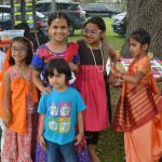 Houston Gopa Kuteeram Annual Day 2017