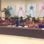 Hari Katha by Jacksonville Gopakuteeram Kids