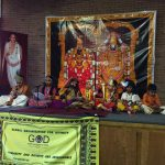 Gopakuteeram Annual Day Celebrations in Detroit, MI