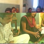 Special Satsang in New Jersey