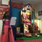 Gopakuteeram Annual Day Celebrations in Richmond, VA