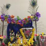 Special Aashada Ekadasi Satsang in Orlando, Florida