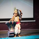 Gokulashtami Celebrations  in Seattle