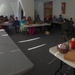 'Aho Rasikaah'-Bhagavatam Workshop in Concord, MA