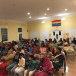 'Bhagavata Rasamrutham'- 2-Day Discourse Series in Acton,MA