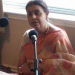 'Navarathri Utsav-Three Day Discourse Series on Devotees of Lord Guruvayoorappan in Dallas Tx