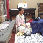 Bhakta Vijayam Discourse Series in New Jersey