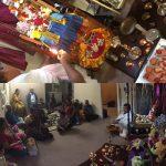 Sri Swamiji's Jayanti Celebrations in Boston