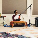 'Pearls from Ramayana'- A 4-day Discourse Series in Redding,CA