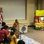 Madhura Utsav in Minneapolis MN