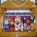 Chaitanya Kuteeram, Govindapuram
