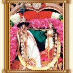 Sri Premika Varadan – Sri Madhuri Sakhi