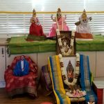 Sri Rama Navami Celebrations in Bay Area, California