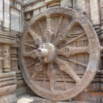 Kid's Quiz – Konark Temple