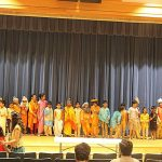 Gopa Kuteeram Annual Day Celebration, Boston MA