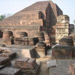 Kids' Quiz – Nalanda University