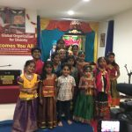Gopakuteeram Annual Day Event in Richmond,VA