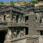 Kid's Quiz –  Ajanta and Ellora Caves