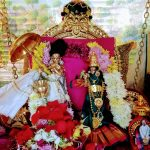 Vamana Jayanthi Celebrations at Houston Namadwaar