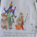 King Prithu