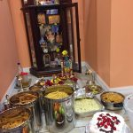 Janmashtami Celebration in Orlando, FL