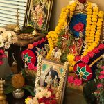 Radha Kalyanam in Alabama