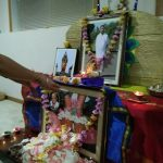 Guruji Jayanthi celebrations in Minnesota, MN