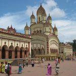 Kid's Quiz – Dakshineshwar