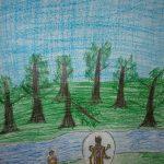 Kid's Story – Dhruva
