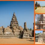 Kid's Quiz – Mahabalipuram